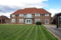 5 bedroom Detached house for sale in Kingston Gorse...