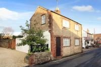 2 bedroom Detached home in East Preston, West Sussex