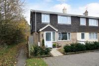 3 bed End of Terrace property in East Preston, West Sussex