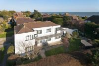 4 bed Detached house for sale in Rustington, West Sussex