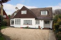 5 bed Detached house in East Preston, West Sussex