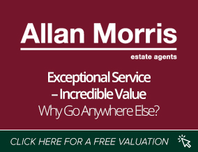 Get brand editions for Allan Morris, Kidderminster