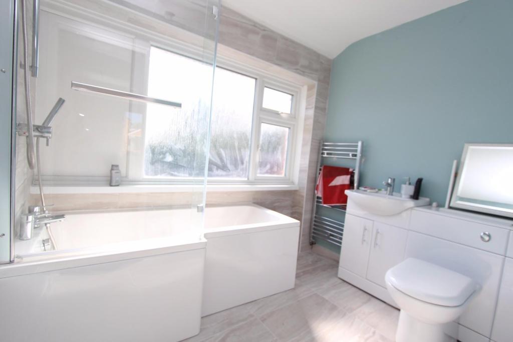 2 Morella Close Bath