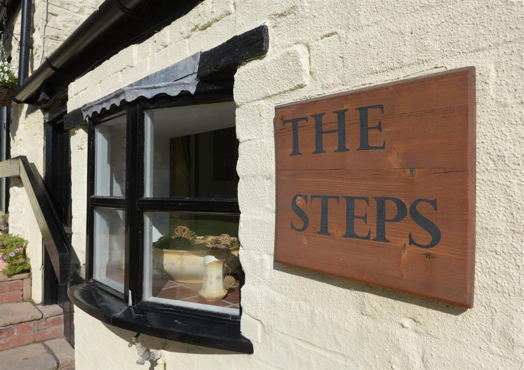 The Steps_003ppw.jpg