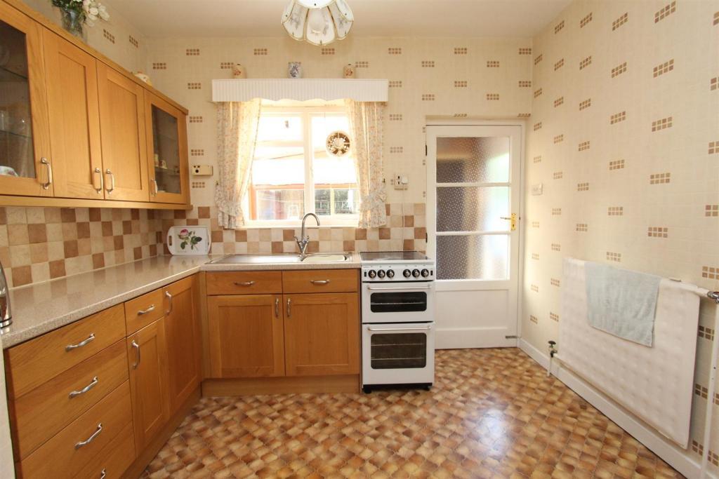Norley kitchen.jpg
