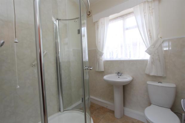 Norley shower room.j