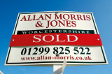 Allan Morris & Jones, Kidderminster