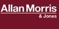 Allan Morris, Kidderminster