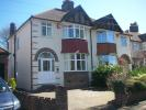3 bed semi detached house for sale in Birchwood Avenue, Sidcup...