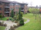 Retirement Property for sale in Hatherley Crescent...