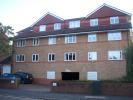 Flat for sale in Manor Road, Sidcup, DA15