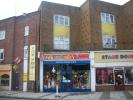 property for sale in Invicta Parade, Sidcup High Street,