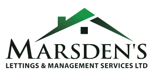 Marsden�s Lettings and Management Services, Devizesbranch details