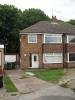 3 bed semi detached house in Wilberforce Road, Anston...