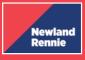 Newland Rennie, Caldicot