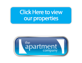 Get brand editions for The Apartment Company, Bath