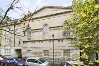 2 bedroom Flat in Kensington Chapel, Bath