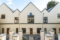 2 bedroom Flat to rent in The Academy, Bath