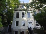 1 bedroom Flat in Lansdown Terrace, Bath