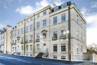 2 bedroom new Flat to rent in Holburne Place...