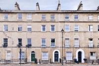 1 bed Flat in Darlington Street, BATH
