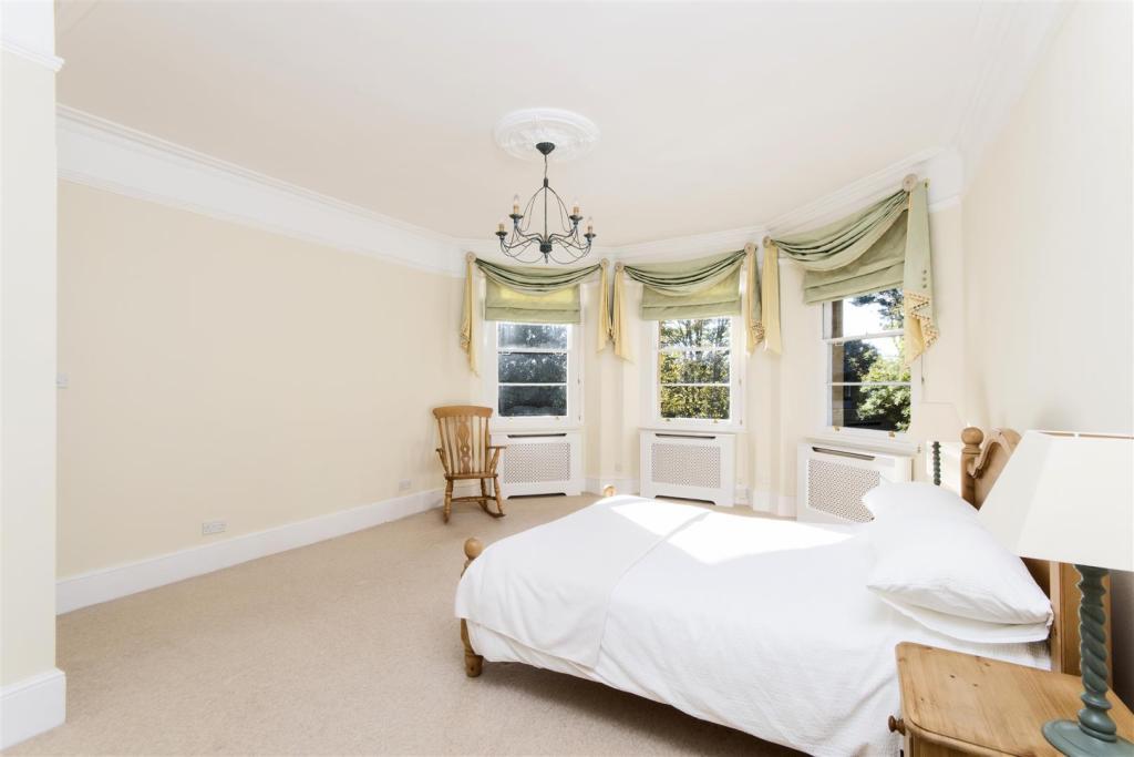 2 Summerfield House,