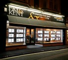 Fry & Kent, Southsea Sales & Lettings