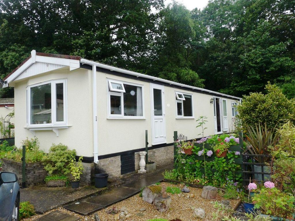 2 Bedroom Mobile Home For Sale In Havenwood Park Arundel Bn18