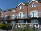 3 bed Town House in Mariners Quay...