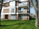 2 bed Flat in Redwood Court St Floras...