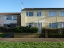 3 bedroom End of Terrace home to rent in Greenfields...
