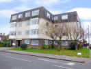 1 bedroom Apartment to rent in Beach Court, Irvine Road...