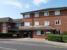 Retirement Property to rent in St Catherines Court...