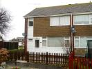 3 bedroom End of Terrace house for sale in Mulberry Court, Pagham