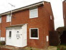 End of Terrace home for sale in Stoneage Close...