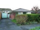 Detached Bungalow for sale in Kyoto Court, Bognor Regis