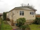 Mobile Home for sale in Marigolds, Shripney Road...