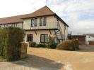 Flat to rent in Sussex Village...
