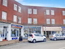 property for sale in Felpham Road, Felpham