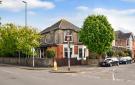 property for sale in Annandale Avenue, Bognor Regis