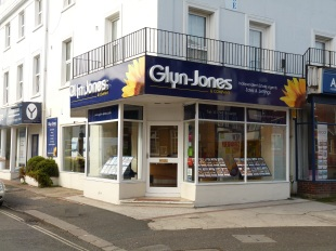 Glyn-Jones & Co, Bognor Regisbranch details