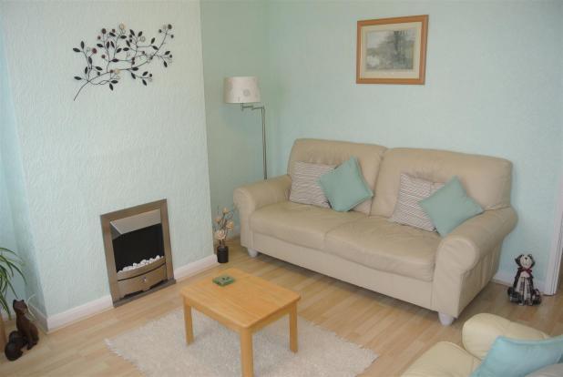New Lounge 2.jpg