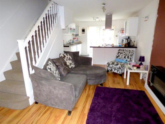 Lounge One.jpg