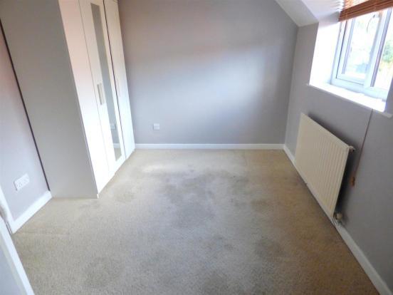 New Bedroom Two.jpg