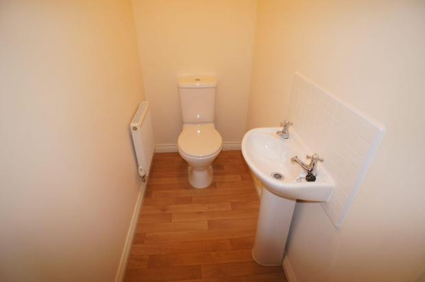 Ground floor WC.JPG