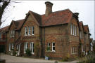 Detached property for sale in Springfield Road...
