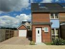 Henrietta Chase semi detached property to rent