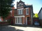 Detached house in Holland Road, Maidstone...