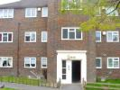 Flat for sale in Cambria Avenue...