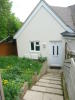 2 bed semi detached property to rent in Watson Avenue...